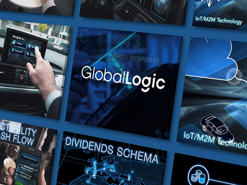 GlobalLogic Poland