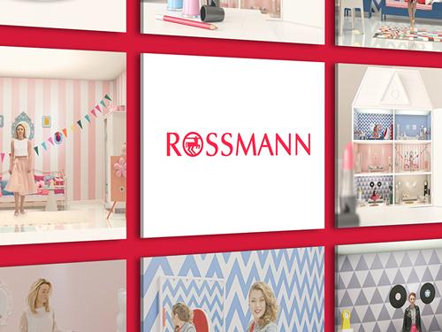 Rossmann – Rozważna, czy odważna?
