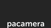 Pacamera – strategia, kreacja, produkcja